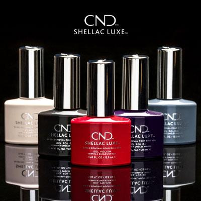 cdn shellac luxe nail polish